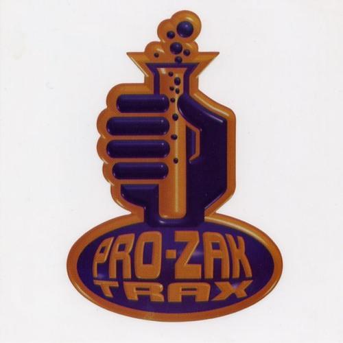 prozakk's avatar