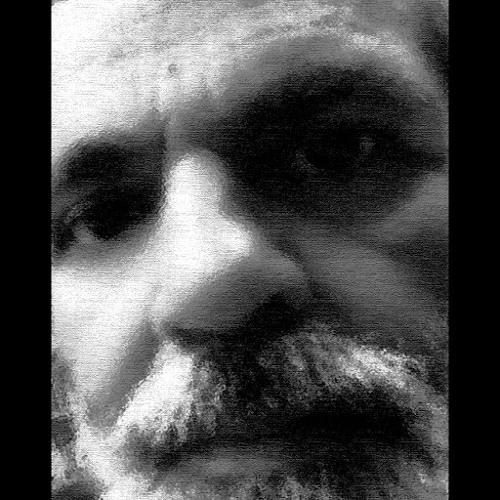 Leonel Cardoso's avatar