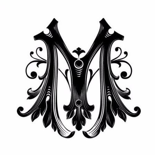 marzini's avatar