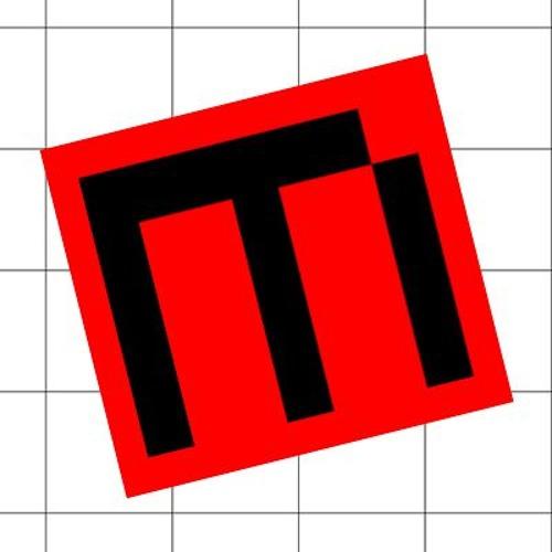 Momentom's avatar