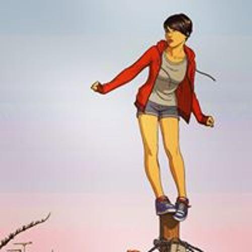 Laurie Reaves Barnett's avatar