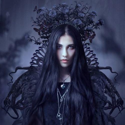 Dark Experimental Music's avatar
