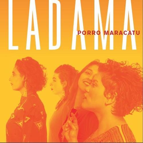 LADAMA's avatar