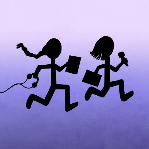Musikaalimatkassa's avatar