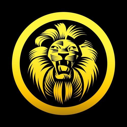 Grey Lion Records's avatar