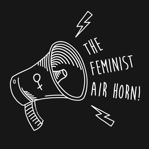 The Feminist Airhorn's avatar