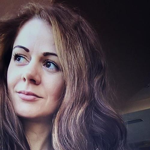 Irena Omazić's avatar