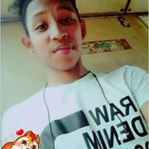 Havoc Aslam's avatar