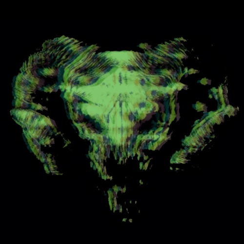 Psychoscillation Records's avatar