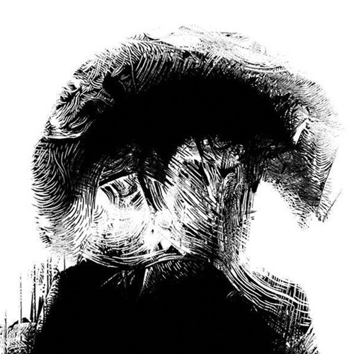 BLYPKEN's avatar