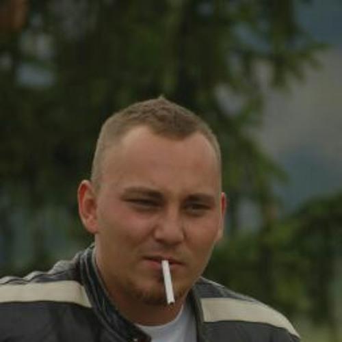user280416518's avatar