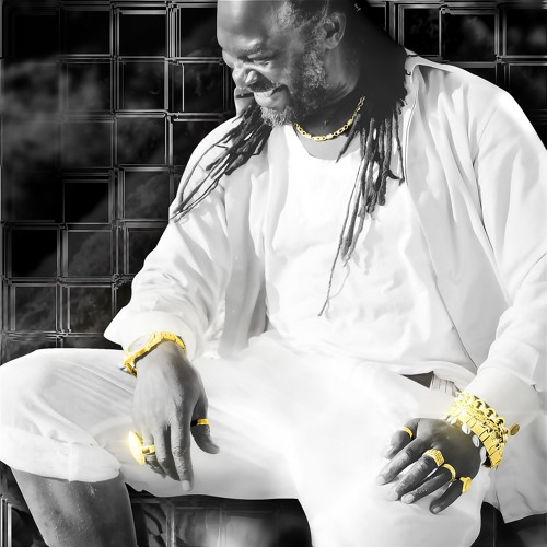 Levi Unstoppable Roots's avatar