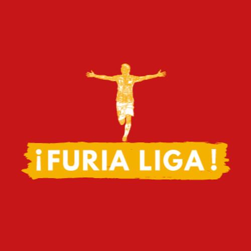 Furia Liga's avatar