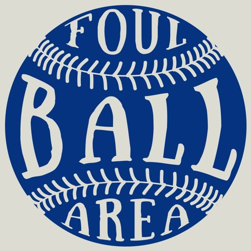 Foul Ball Area: State of Free Agency