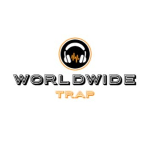 Worldwide Trap's avatar