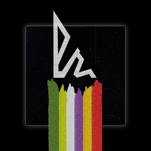 Lights Resolve's avatar