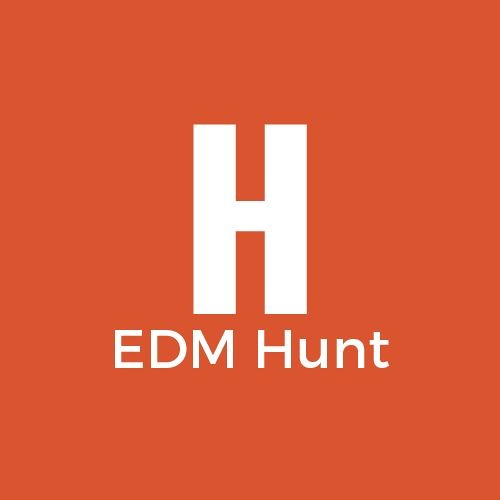 EDM Hunt's avatar