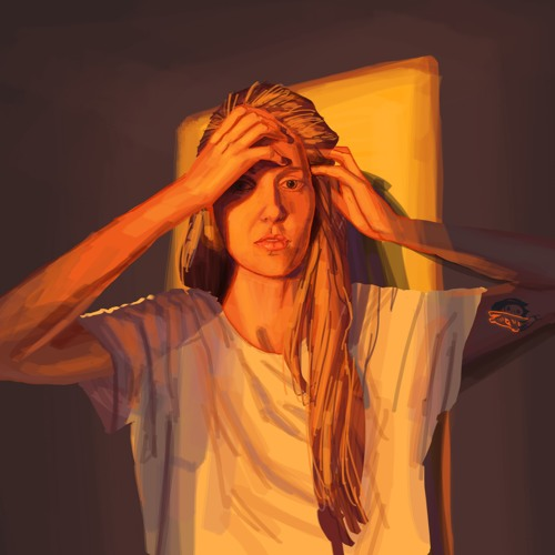 Damndracula's avatar