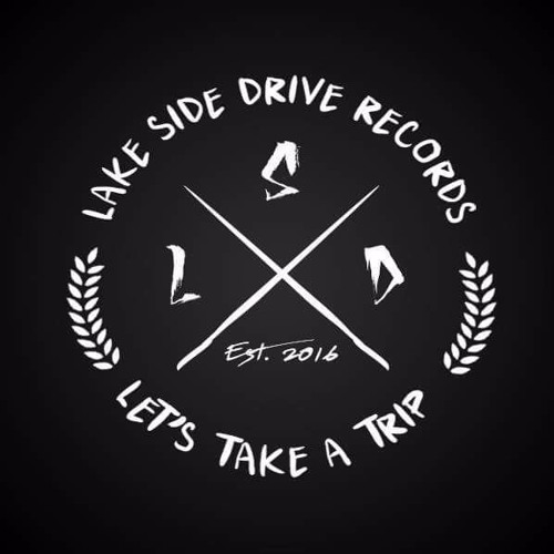 Lake Side Drive Records's avatar