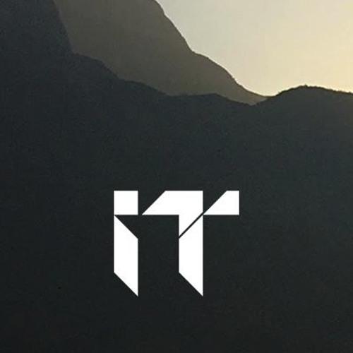 Israel Torres's avatar