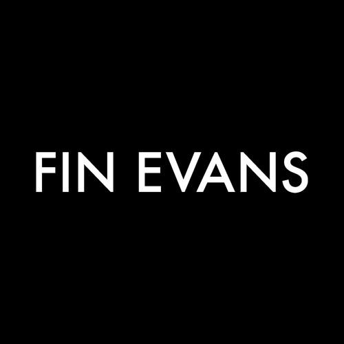 Fin Evans's avatar