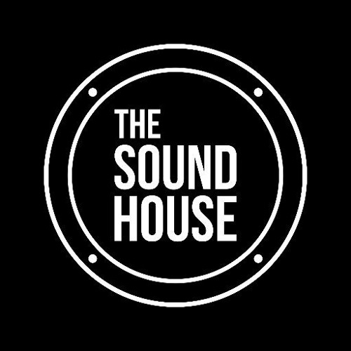 Sound House Tracks's avatar
