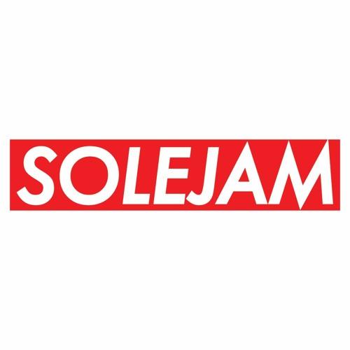 SOLEJAM's avatar
