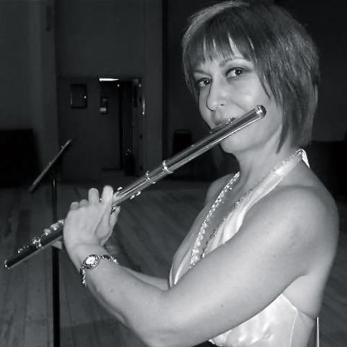 Diana Lopez Moyal's avatar