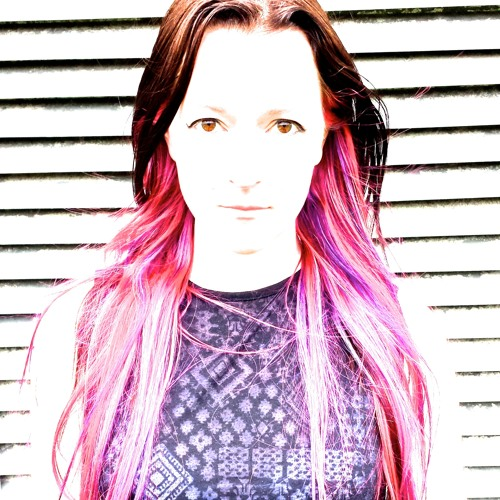 Amber Angell's avatar