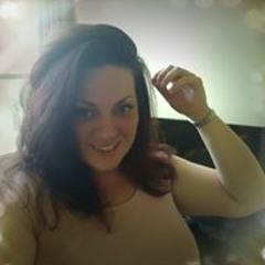 Lisa Peticca