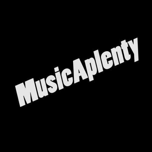 MusicAplenty Reviews's avatar