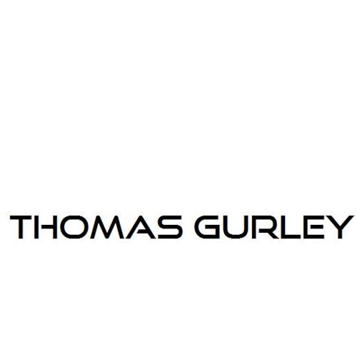 Thomas Gurley's avatar