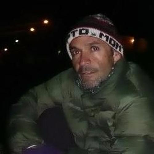 Patricio Santis's avatar