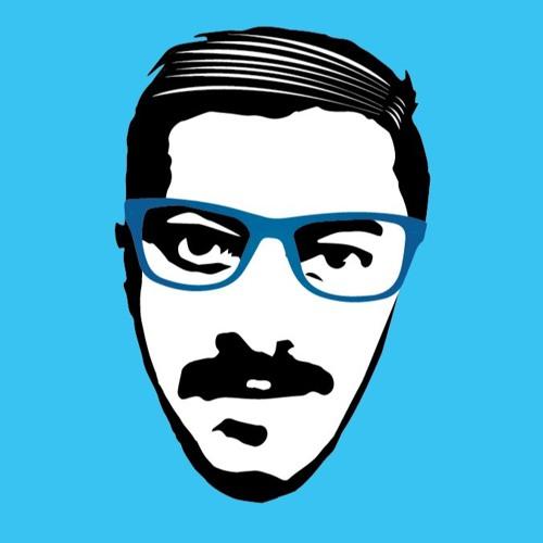 Omar Sar's avatar