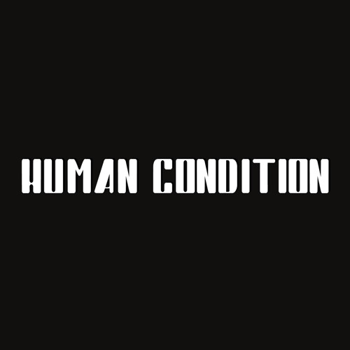 Human Condition Magazine's avatar