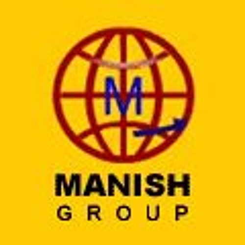 Manish Packers and Movers India Pvt Ltd's avatar