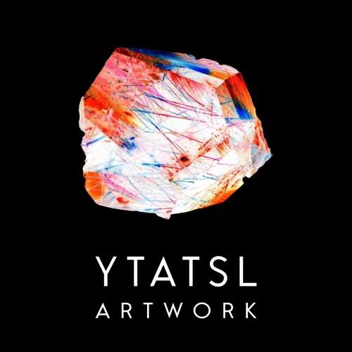 ytatsl's avatar