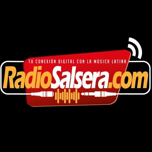 RadioSalsera.com's avatar