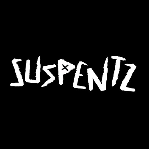 SUSPENTZ [ROGUE]'s avatar