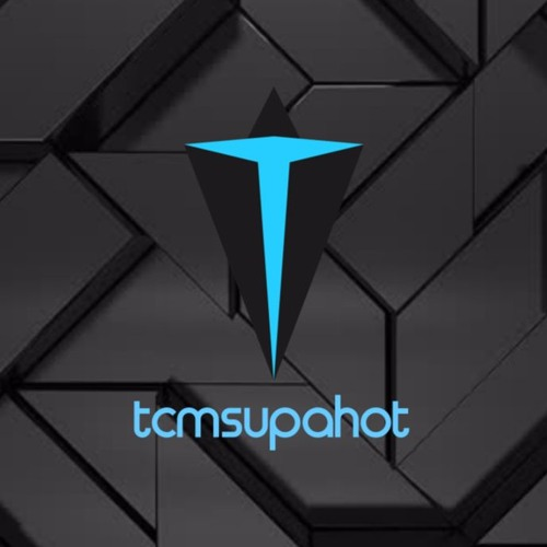 tcmsupahot's avatar