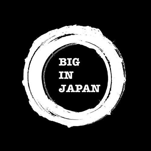 Big in Japan's avatar