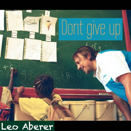 Leo Aberer's avatar