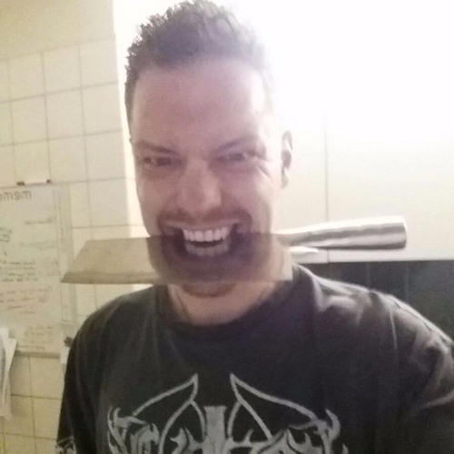 Roderick van Hees's avatar