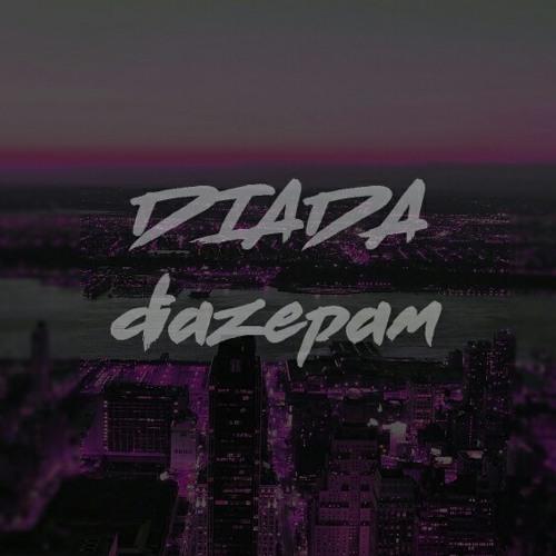 Diada's avatar