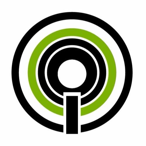iSTREAM RECORDS's avatar