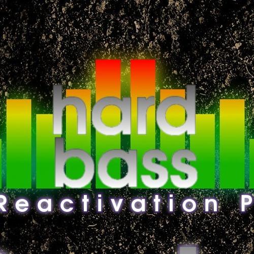 Pump Reactivation Project's avatar
