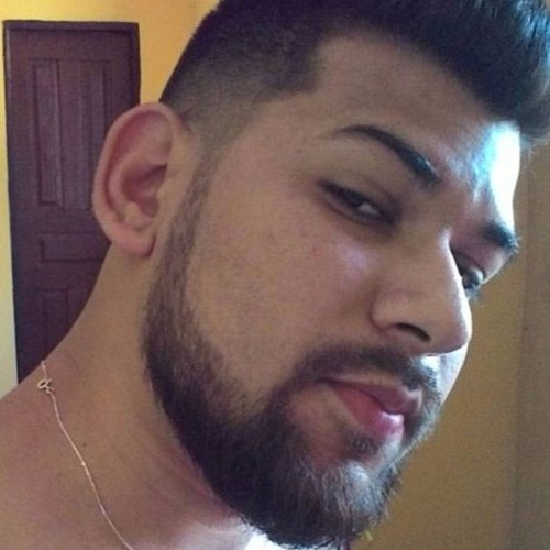 Thiago Pedrosa's avatar