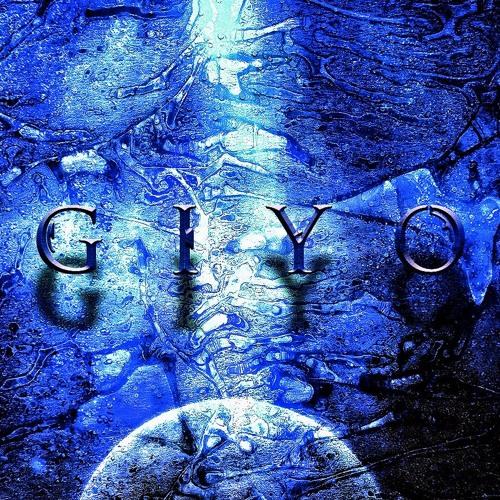 Giyo's avatar