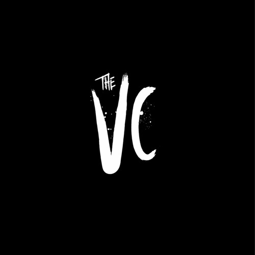 The VC's avatar