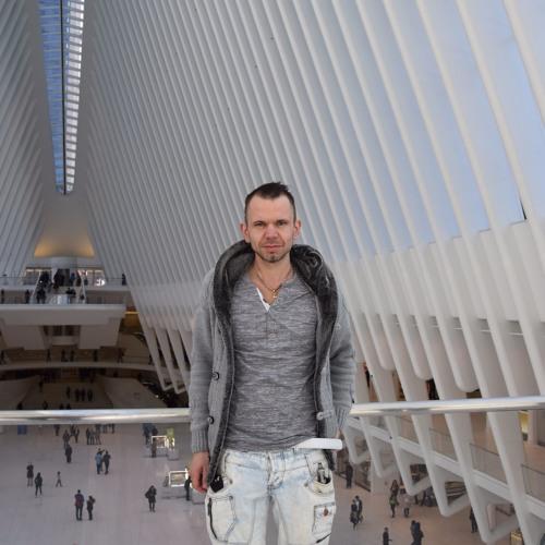 Denis Mau's avatar